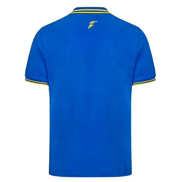 Goodyear T Shirt S/s