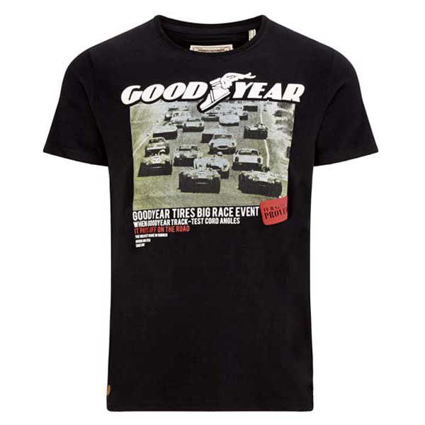 Goodyear Reno T Shirt