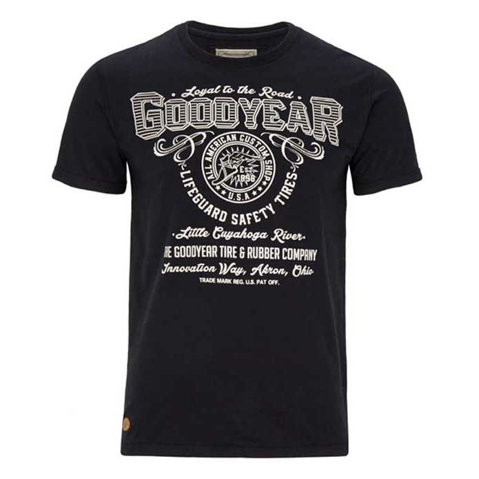 Goodyear Perry Township T Shirt