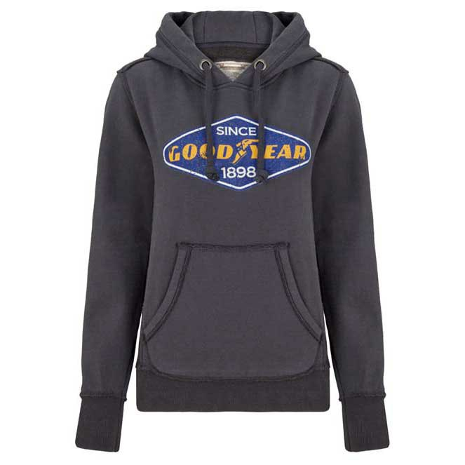 Goodyear Marysville Sweatshirt
