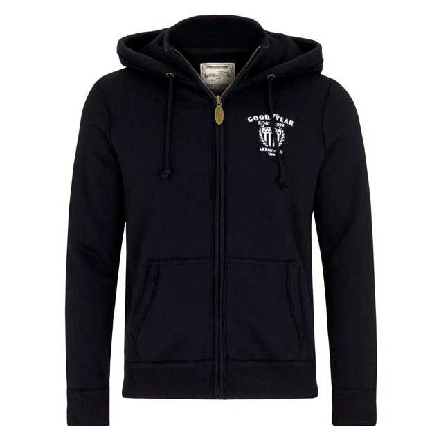 Goodyear Tilsonburg Sweatshirt