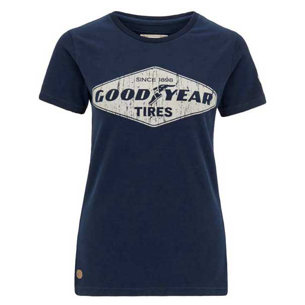 Goodyear Waterford T Shirt