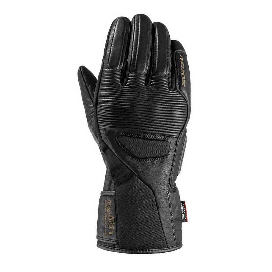 Spidi Firebird H2Out Gloves