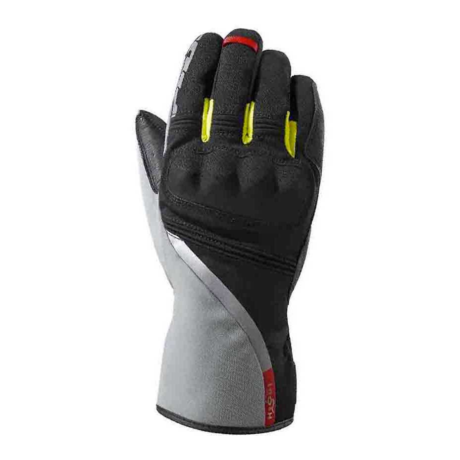 Spidi Norther H2Out Gloves