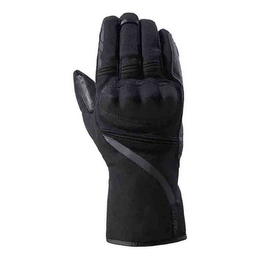 Spidi Norther Gloves