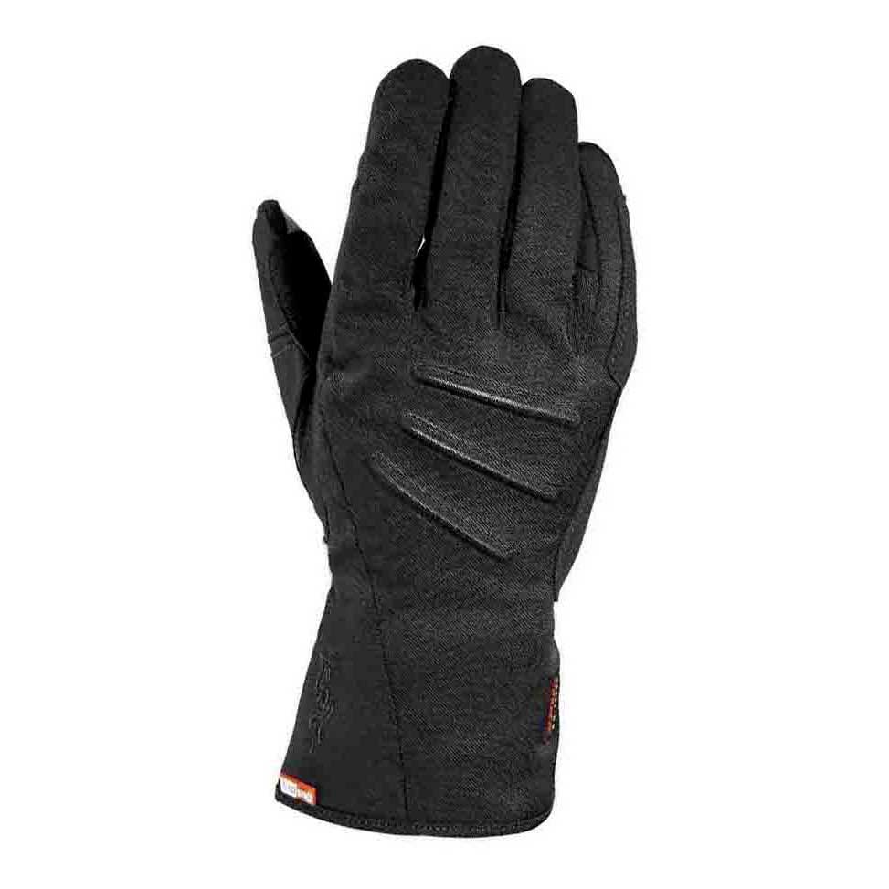 Spidi Commuter H2Out Gloves