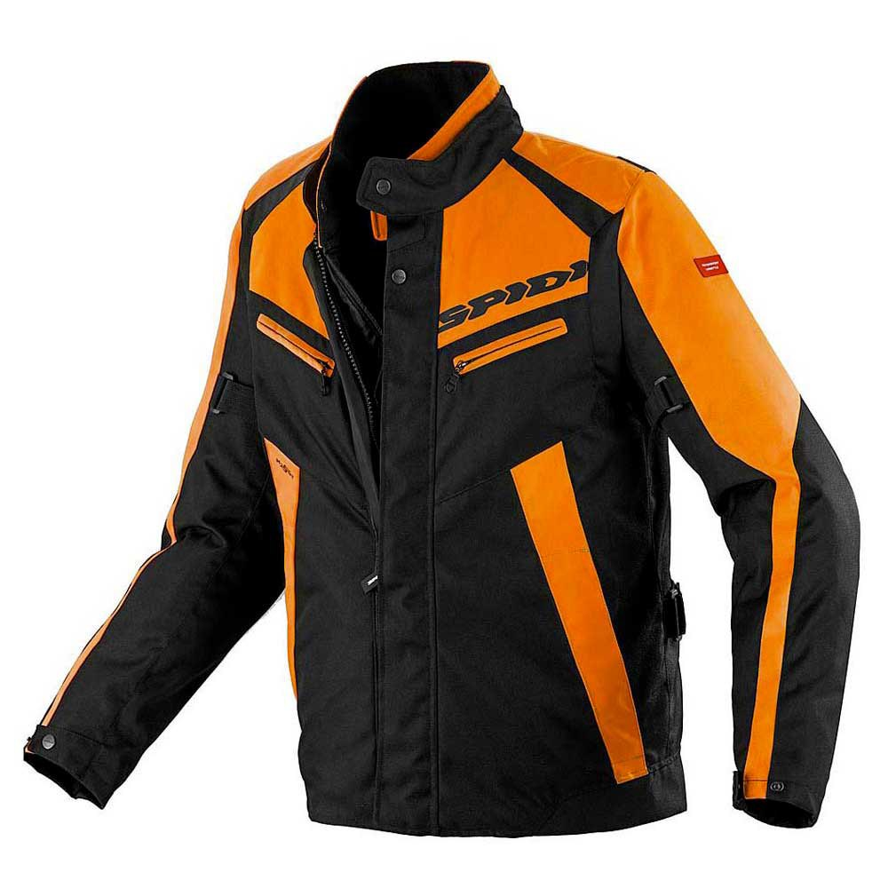 Spidi Traveler H2Out Jacket