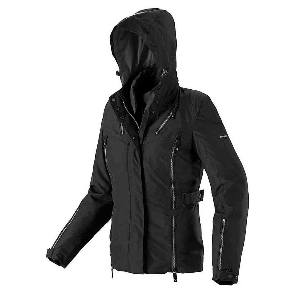 Spidi Stormy H2Out Lady Jacket