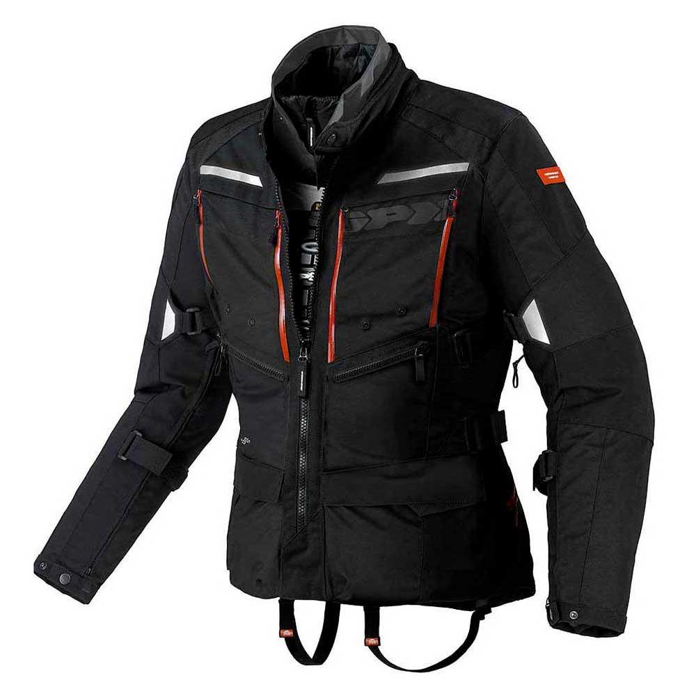 Dainese HF D1 Jacket kjøp og tilbud, Motardinn Jakker