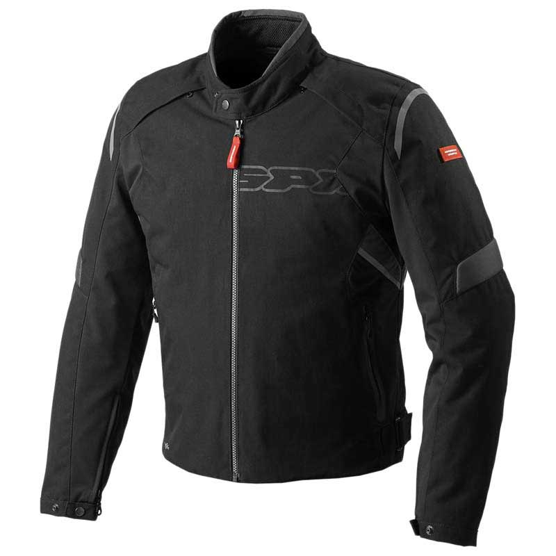 Spidi Flash H2Out Jacket