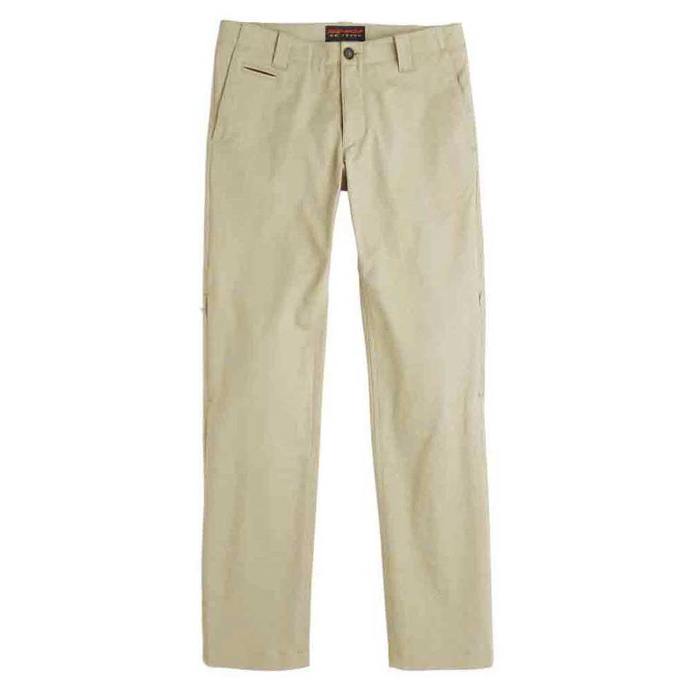 Spidi Speed Chino Pantalones