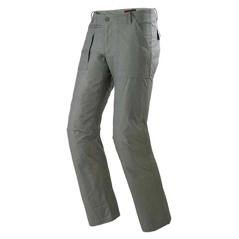 Spidi Fatigue Pantalones