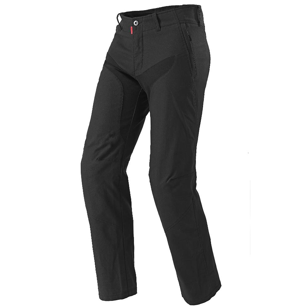 Spidi Ronin Pants