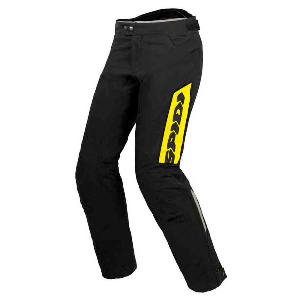 Spidi Thunder H2Out Pantalones