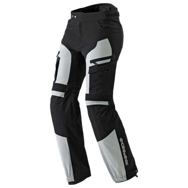 Spidi 4season H2Out Pants 2016