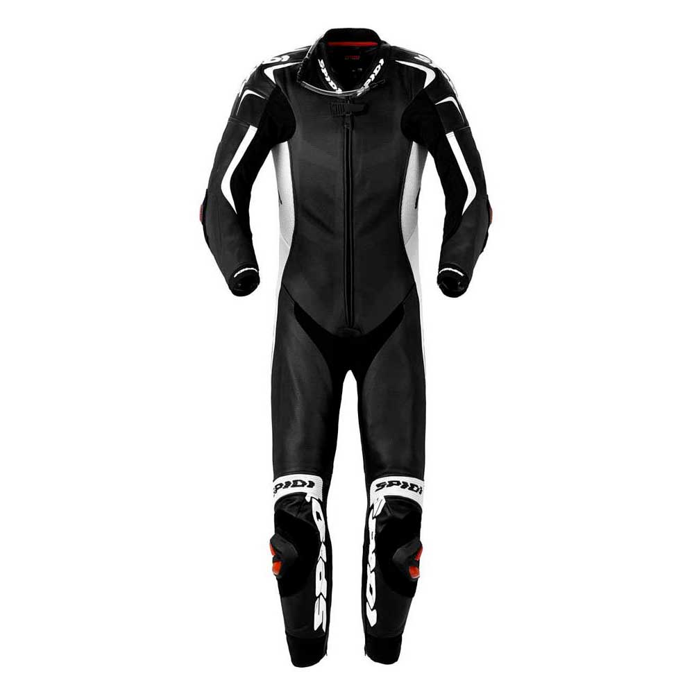 Spidi Replica Piloti Wind Pro Suit 1pc