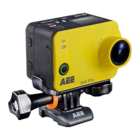 Action kameror Aee Magicam S40