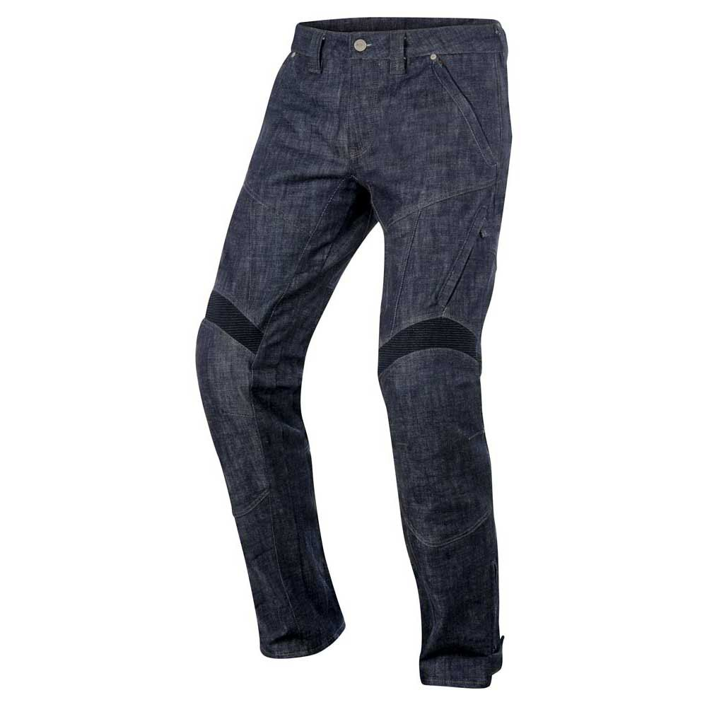 Alpinestars Riffs Tech Denim Pants