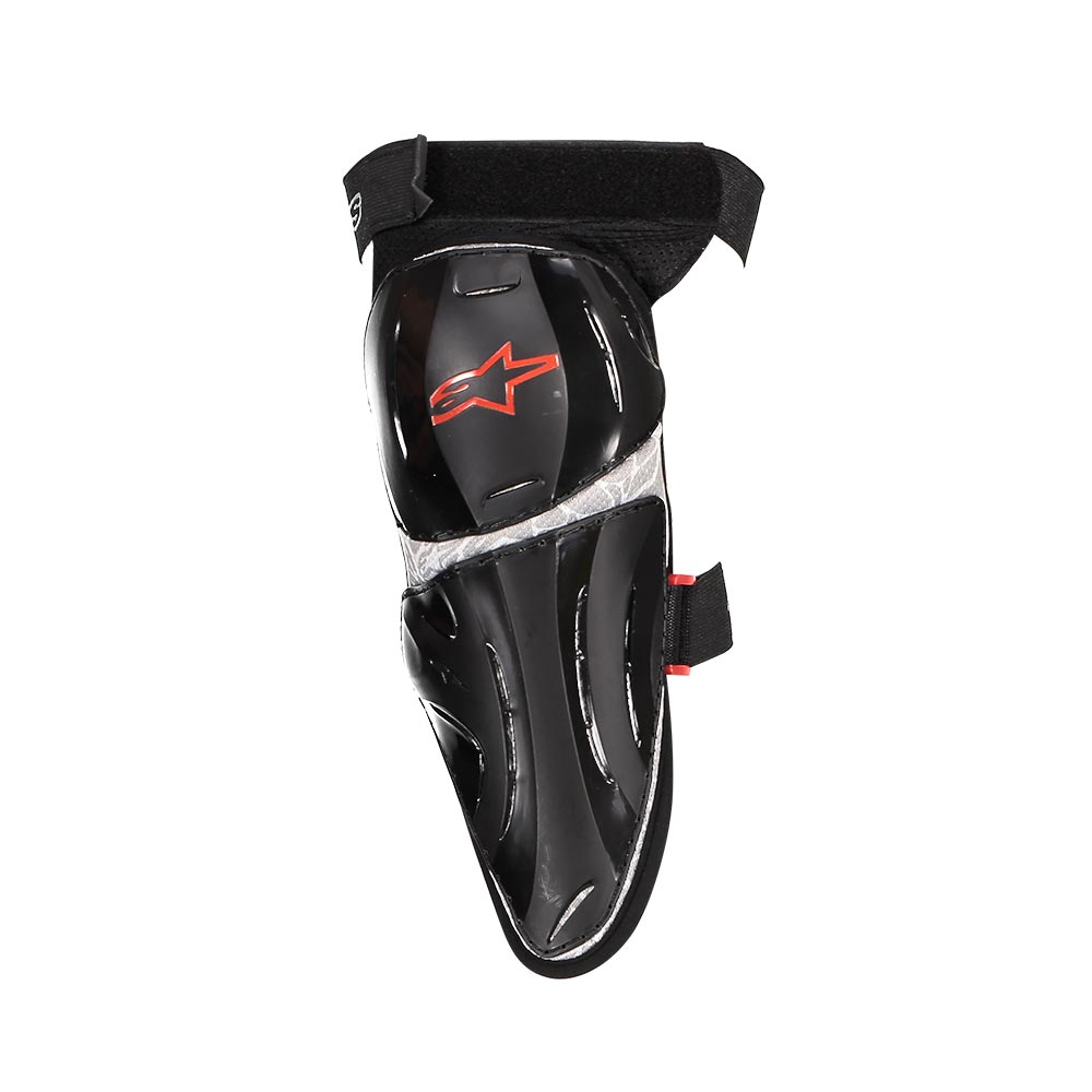 Alpinestars Youth Vapor Pro Knee Protector