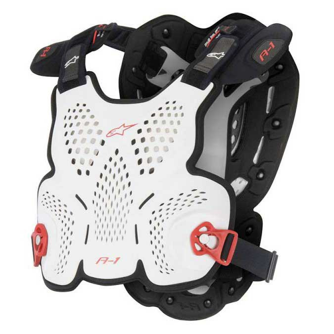 Alpinestars A 1 Roost Guard
