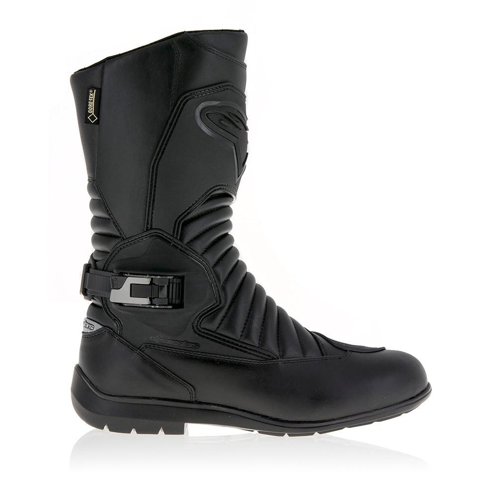 Alpinestars Super Touring Goretex Boots
