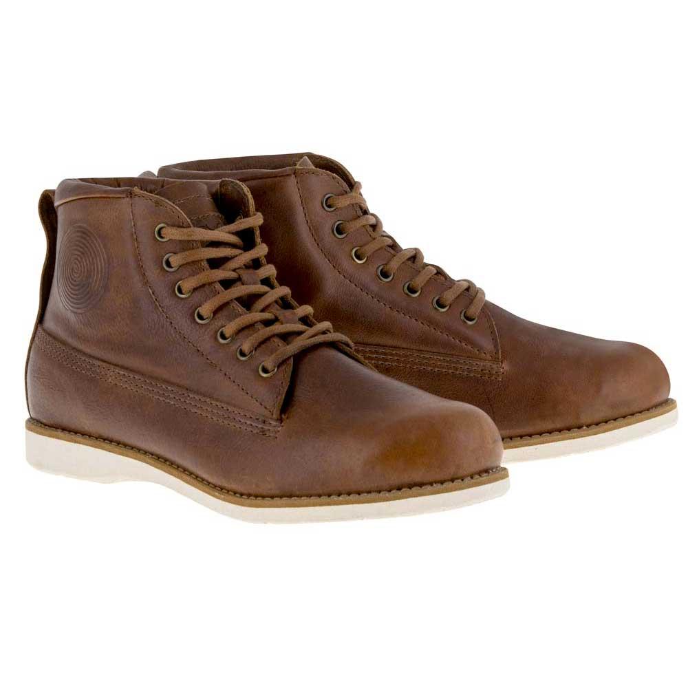 Alpinestars Rayburn Shoes Oscar by Alpinestars