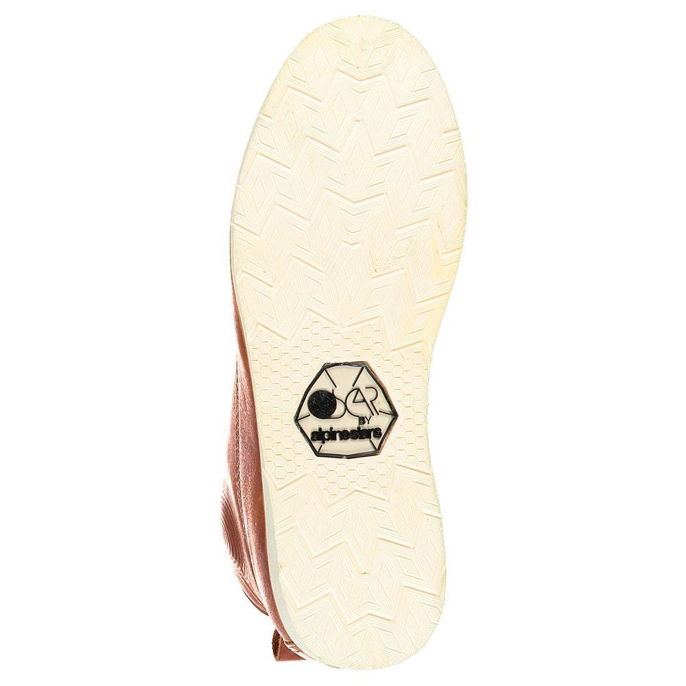 rayburn-shoes-oscar-by-alpinestars