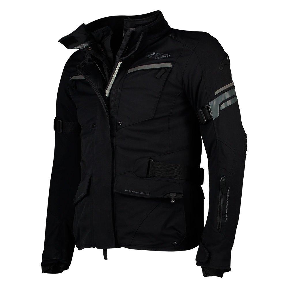 Vestes Alpinestars Stella Valparaiso 2 Drystar Jacket