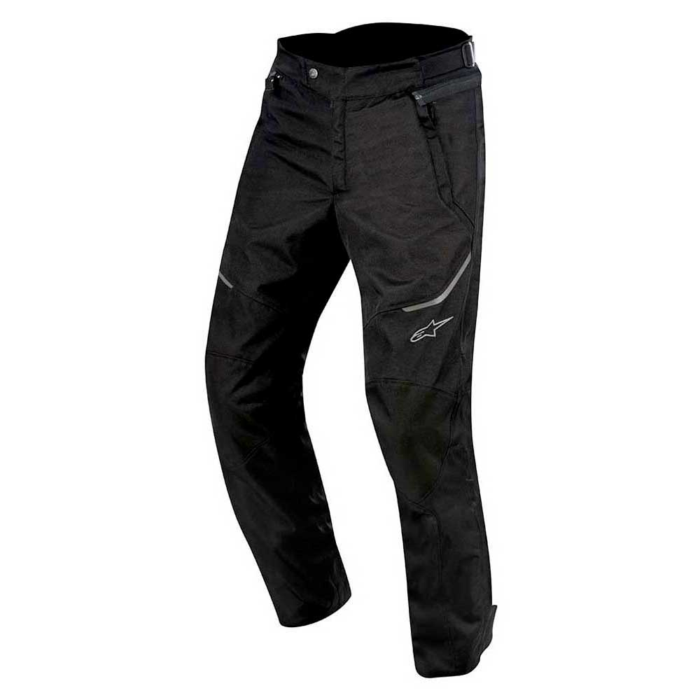 Alpinestars AST 1 Waterproof Short