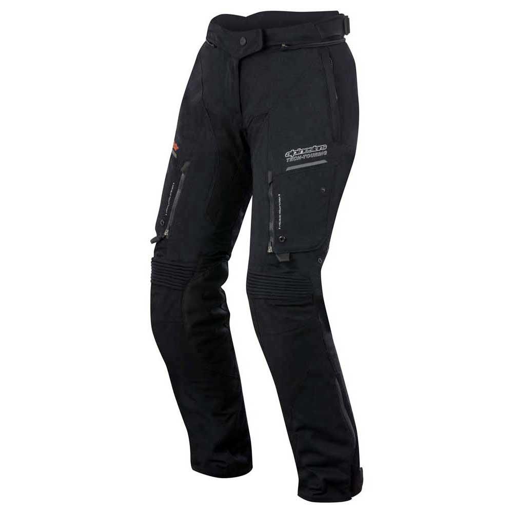 Pantalons Alpinestars Stella Valparaiso 2 Drystar Pantalons