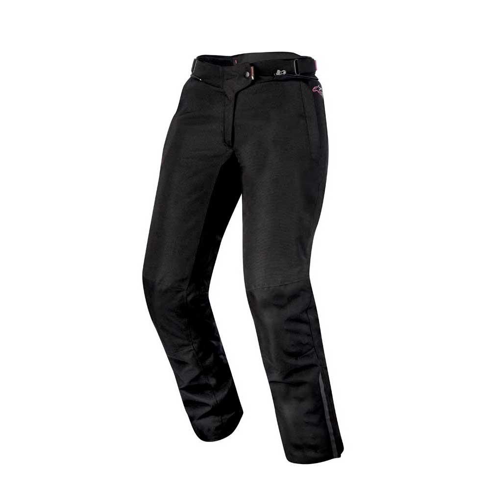 Pantalons Alpinestars Stella Protean Drystar Pantalons