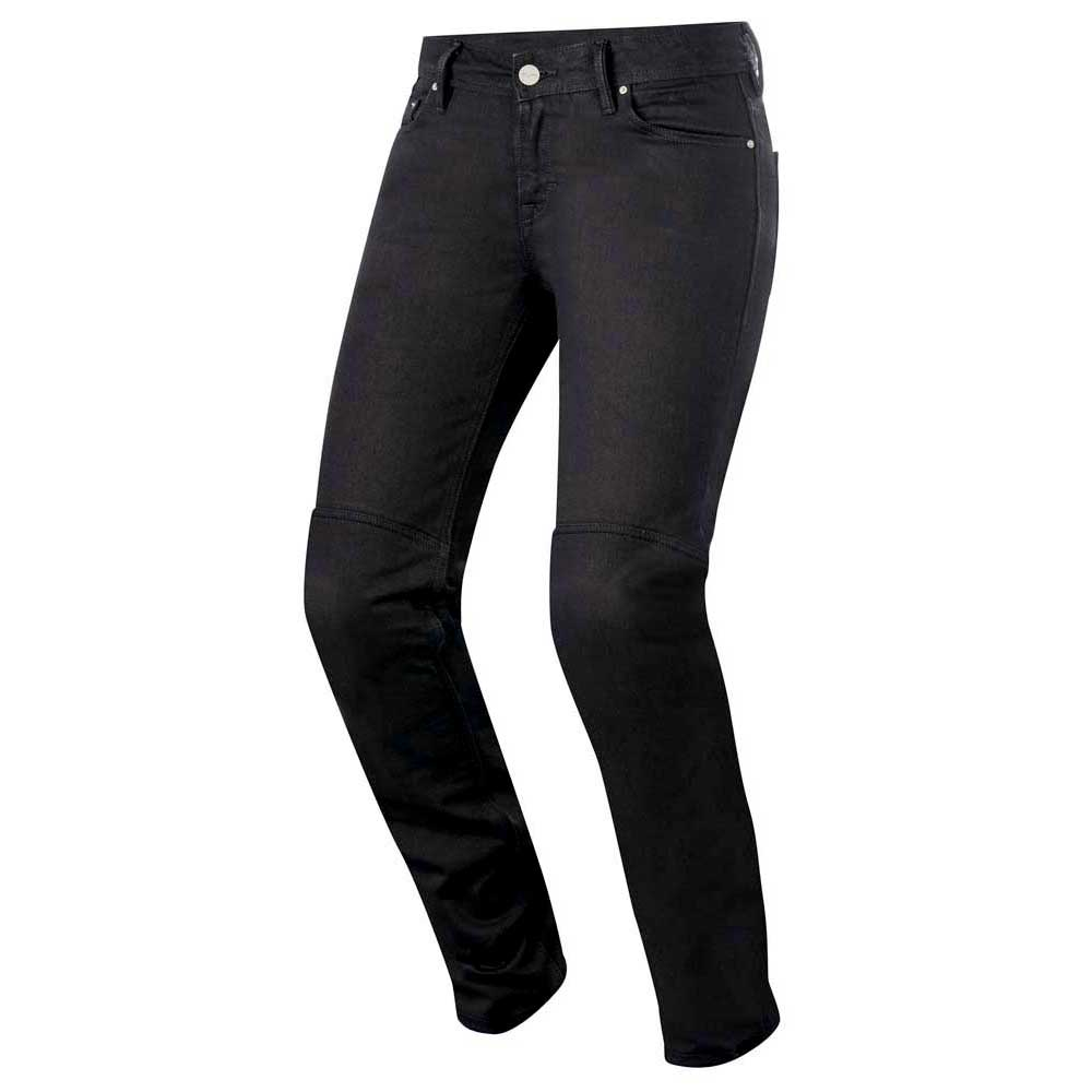 Pantalons Alpinestars Daisy Denim Pantalons