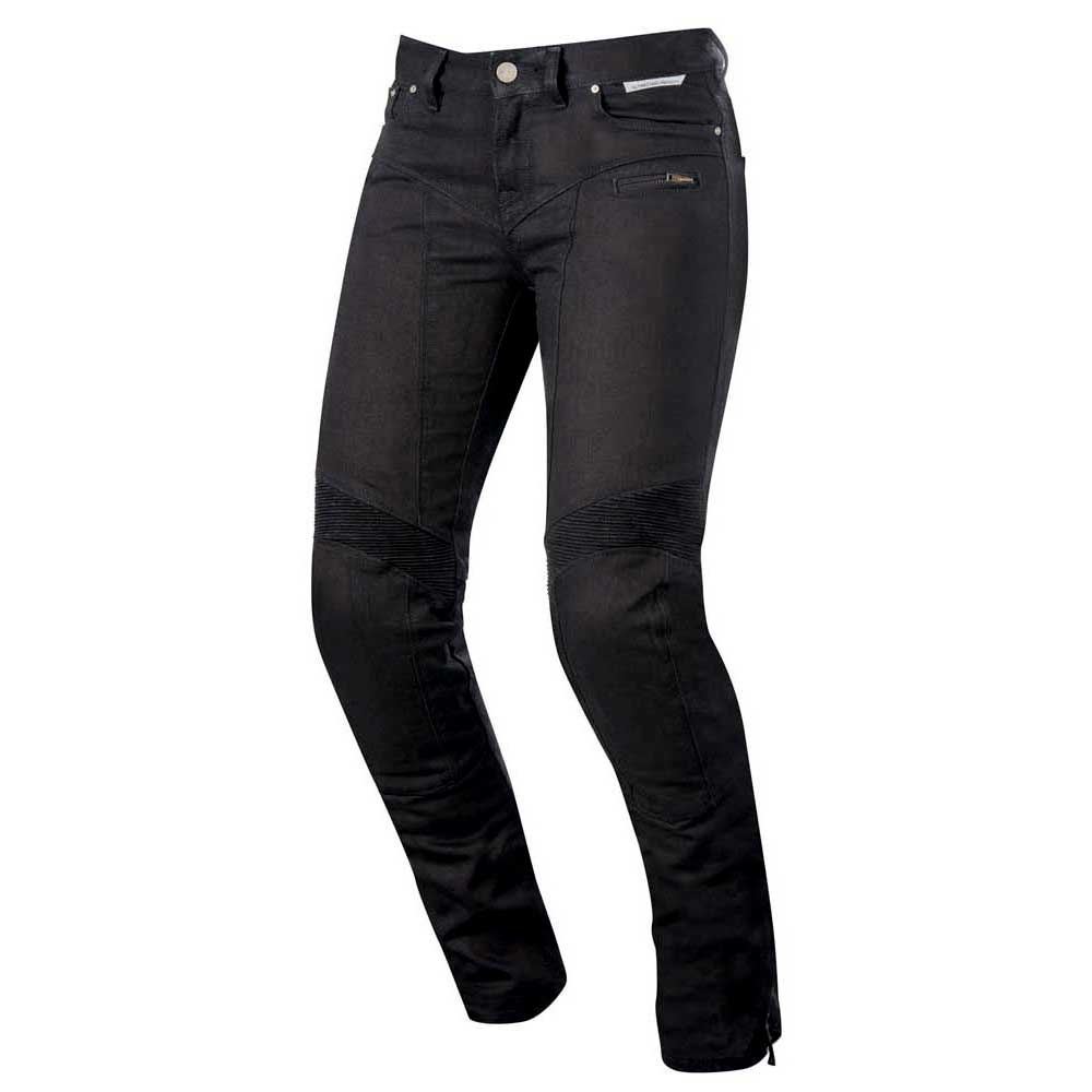 Pantalons Alpinestars Riley Denim Pantalons