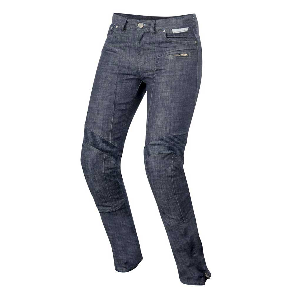 Alpinestars Riley Denim Pantaloni