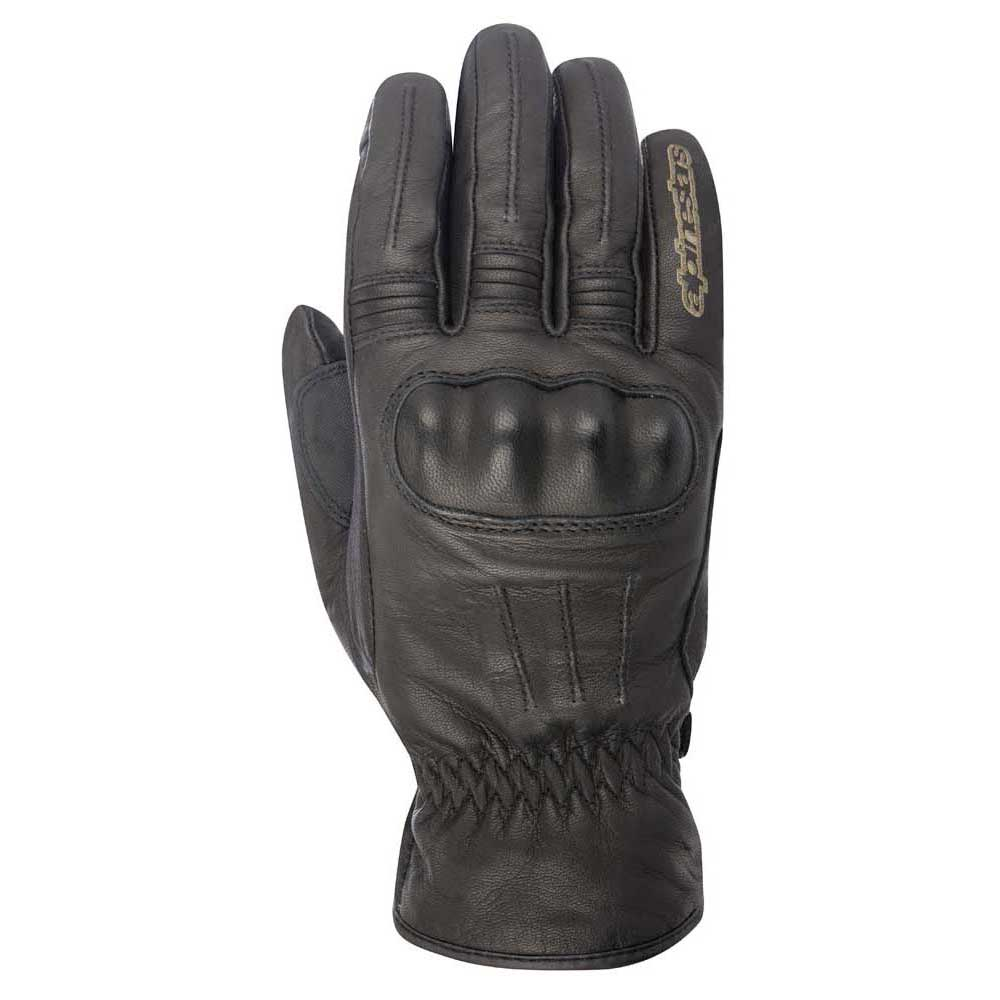 Alpinestars Isabel Drystar Gloves