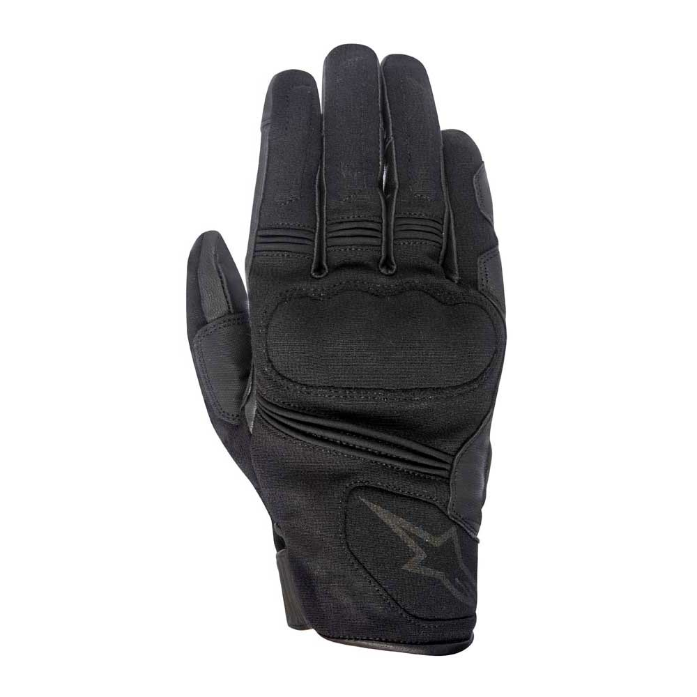 Alpinestars Warden Gloves Shadow Collection