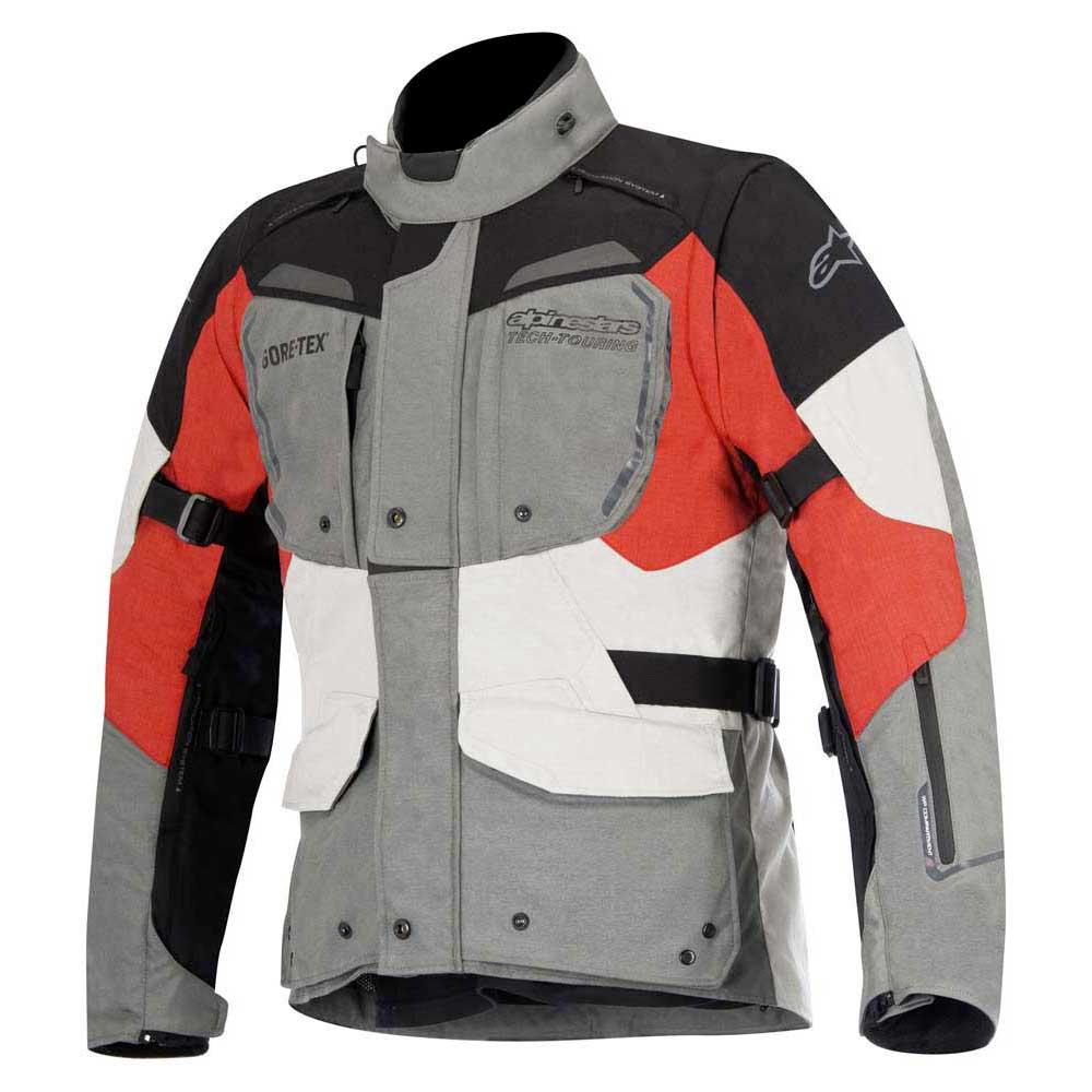 Alpinestars Durban Goretex Jacket