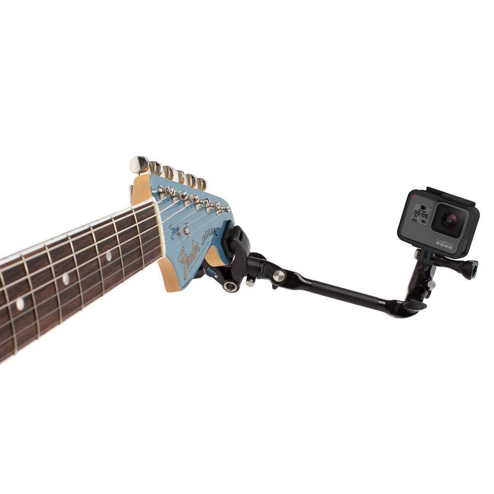 the-jam-adjustable-music-mount