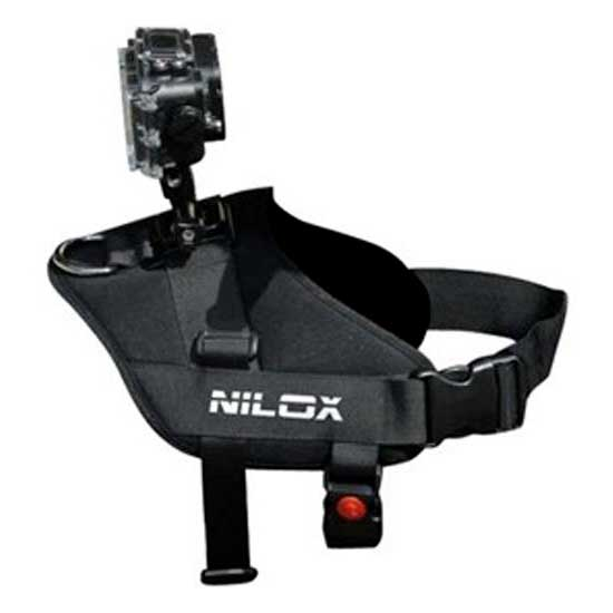 Nilox Dog Holder