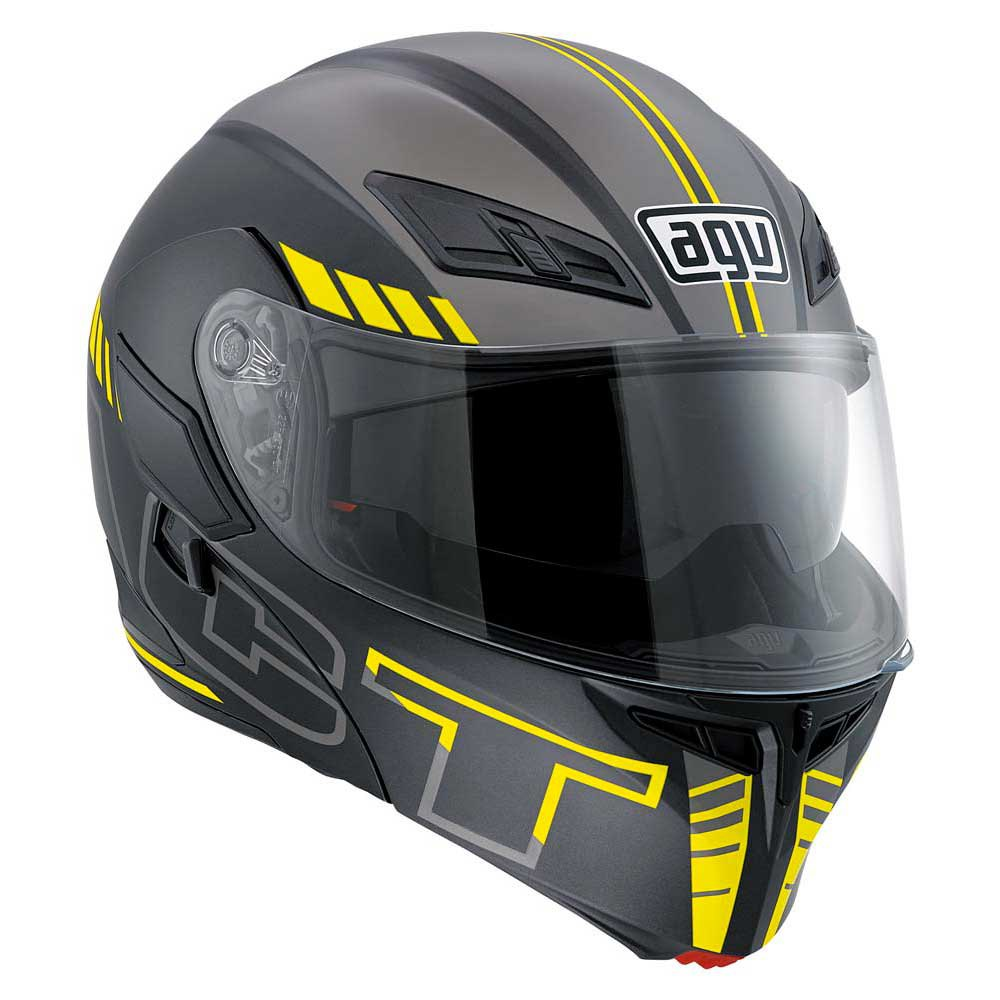 AGV Compact Seattle