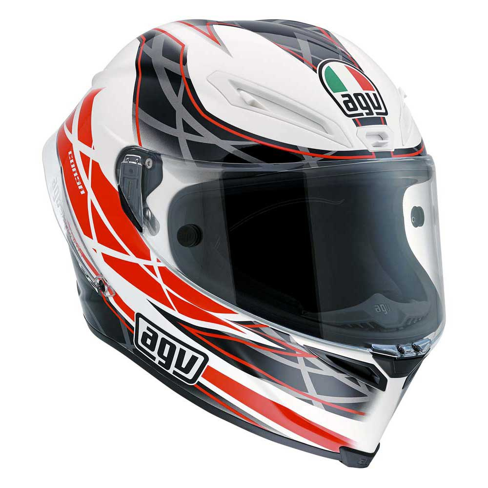 AGV Corsa W 5Hundreds