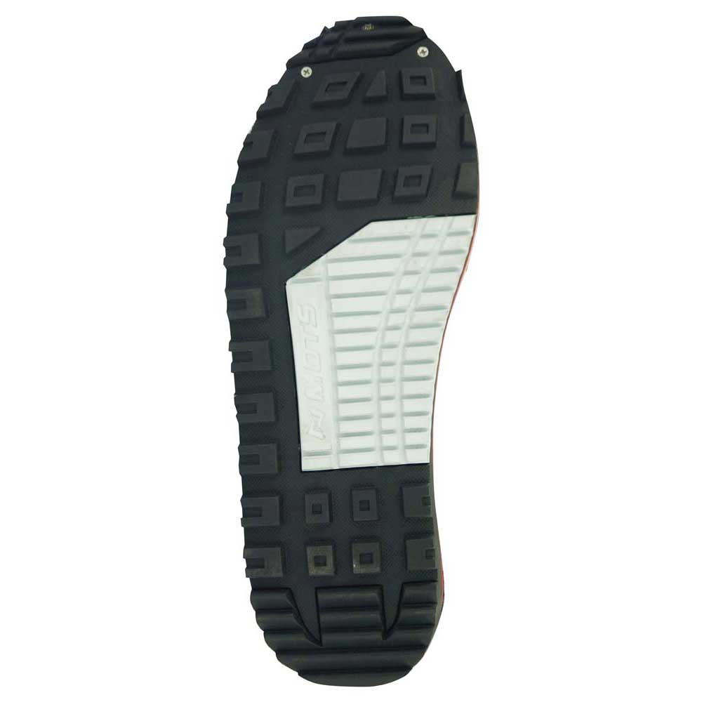 Mots Outsole for Zona Boots Trial