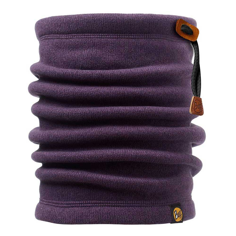 Buff ® Thermal Neckwarmer