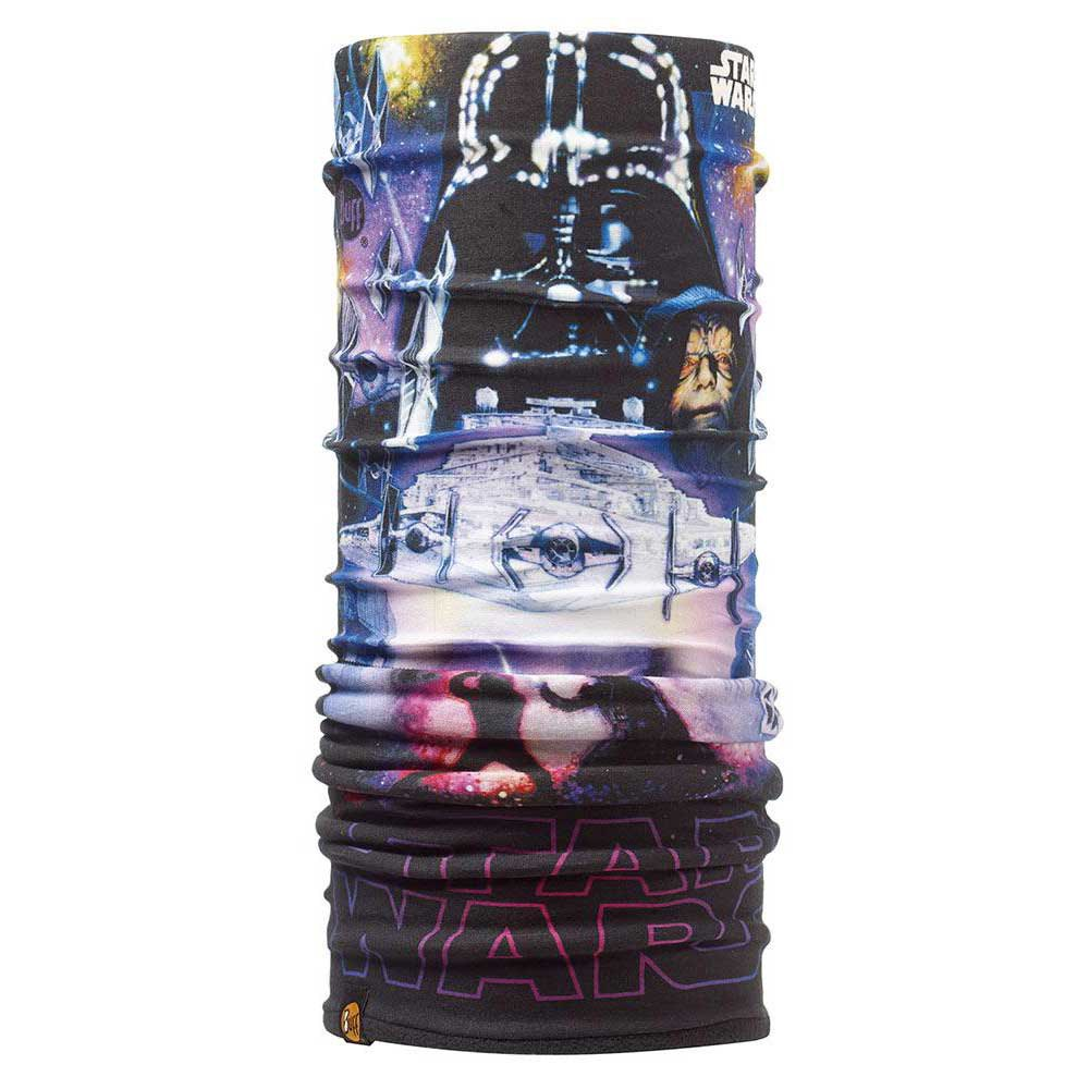 Buff ® Star Wars Polar