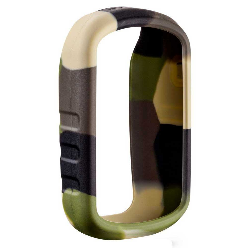 Garmin Silicone Cases Etrex Touch 25/35