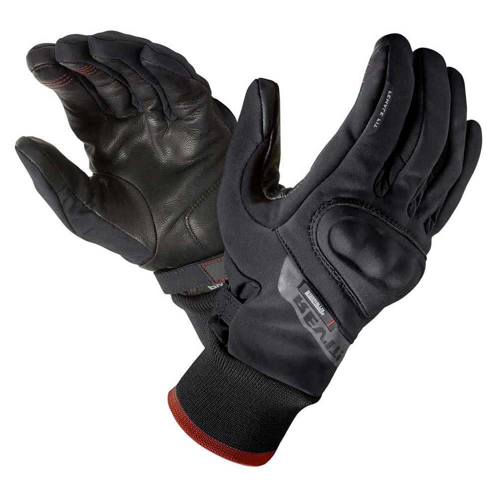 Revit Crater Wsp Ladies Gloves