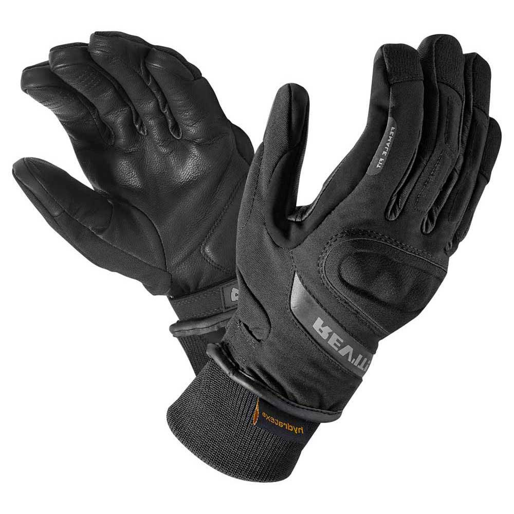 Revit Hydra H2O Ladies Gloves