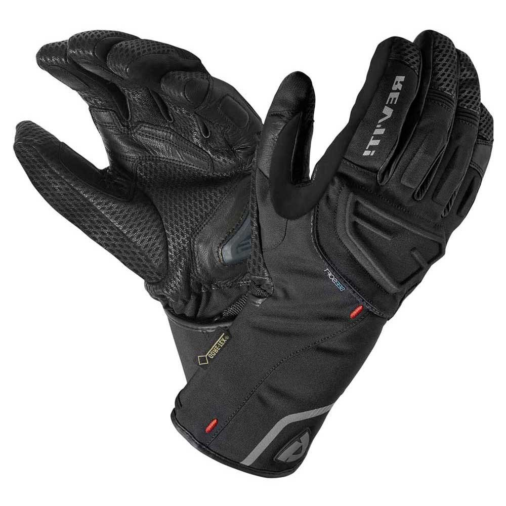 Revit Borealis Goretex Gloves