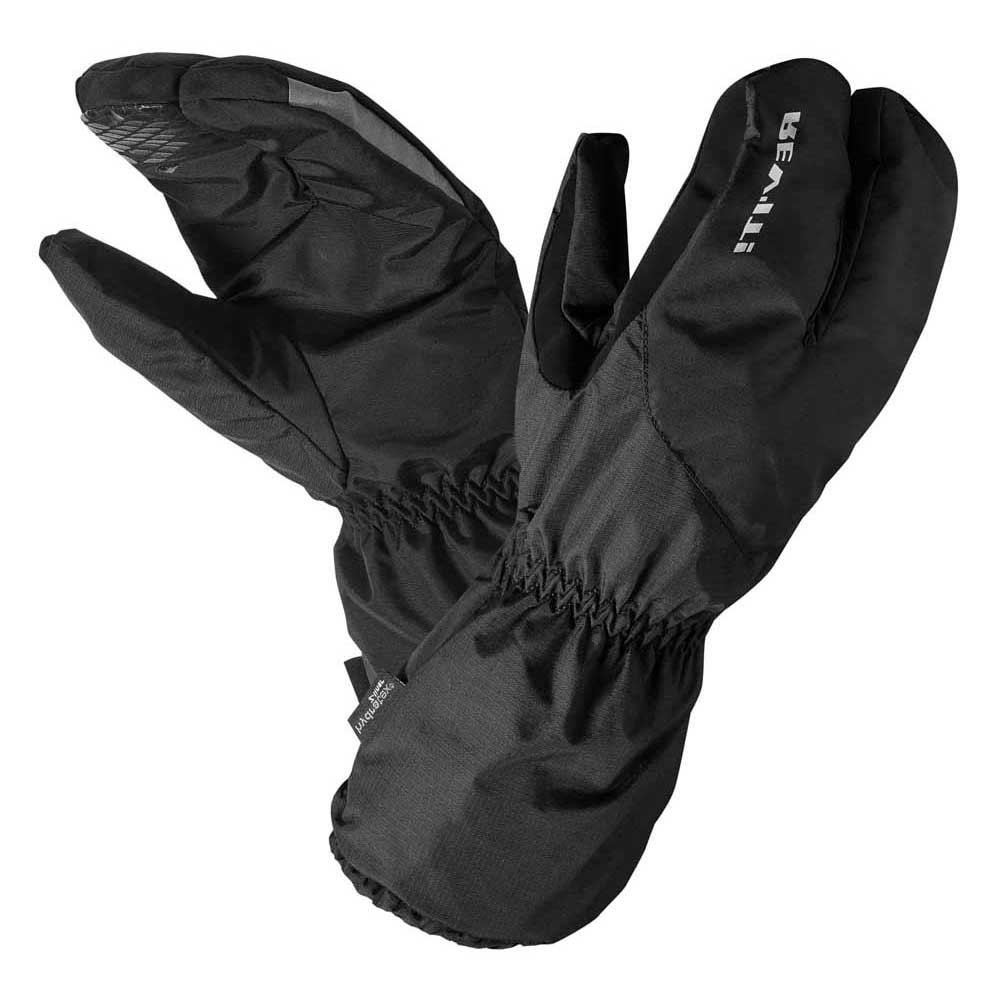 Revit Spokane H2O Gloves