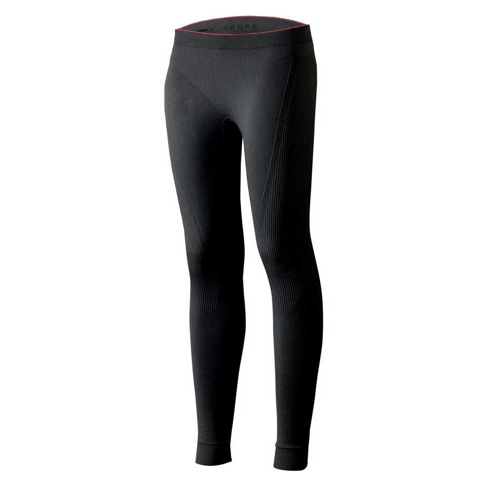 Vêtements intérieurs Revit Violet Ladies Pantalons